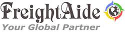 freightaide.com Logo